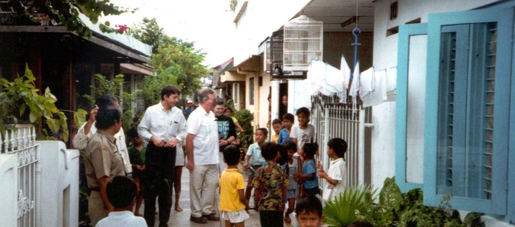 WHA92_1020_INDONESIA4