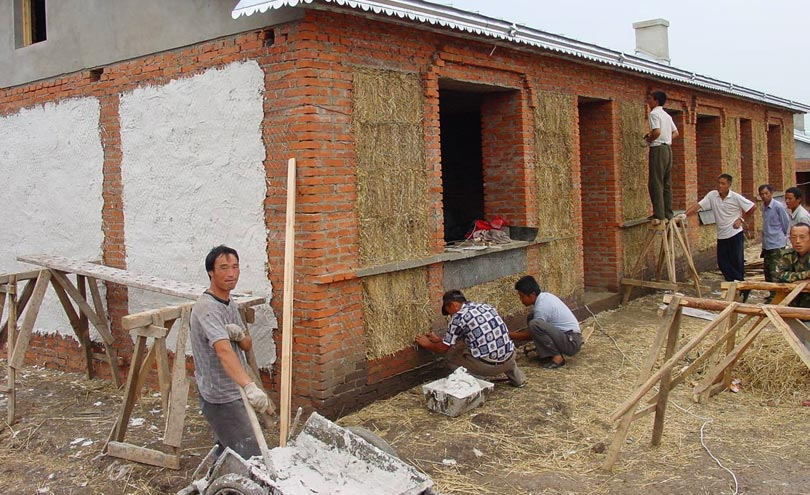 Image Result For Insulation Mexico