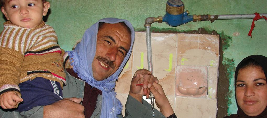 WHA2010_EGYPT1