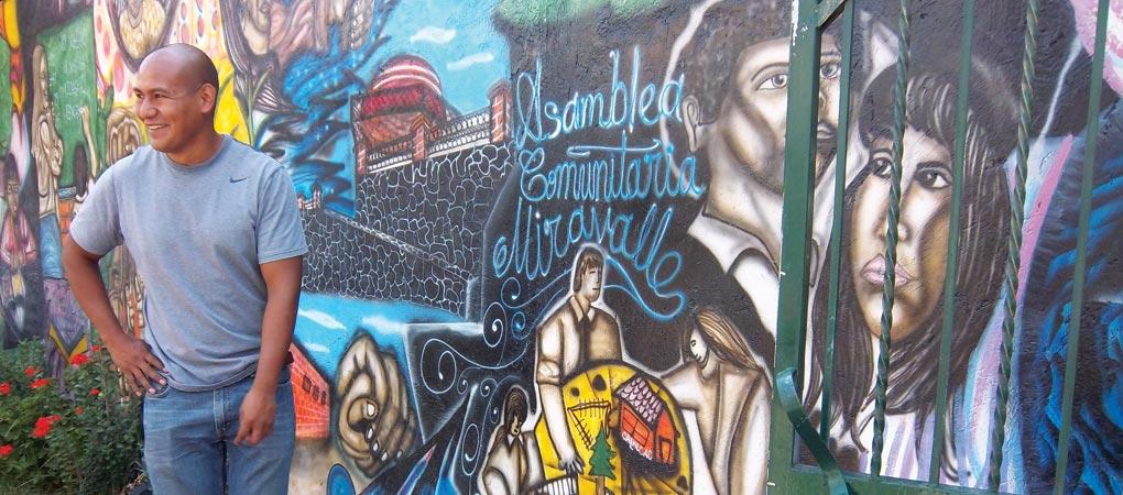 WHA2011_MEXICO1