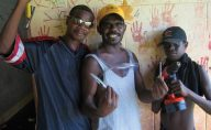 WHA2011_AUSTRALIA3