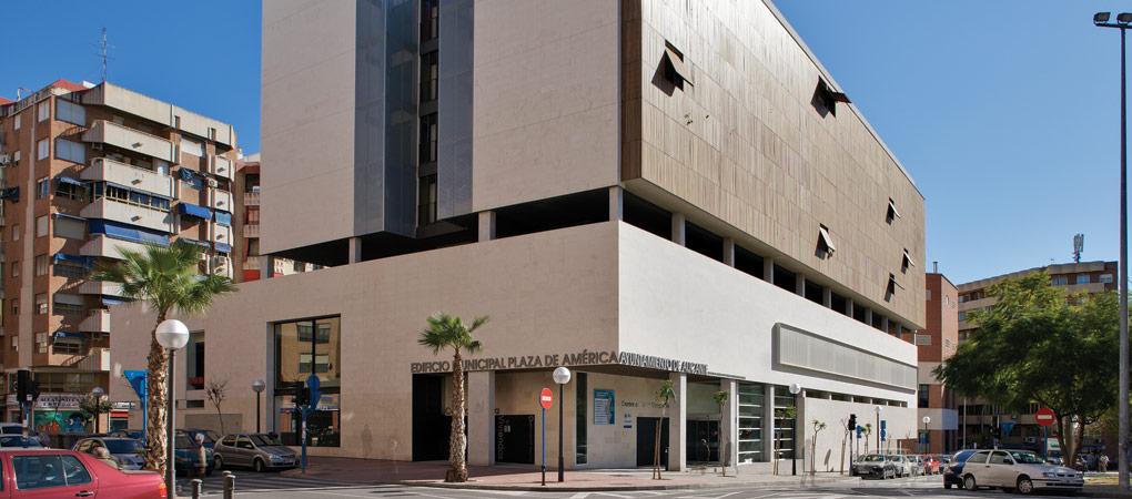 WHA2012_SPAIN2