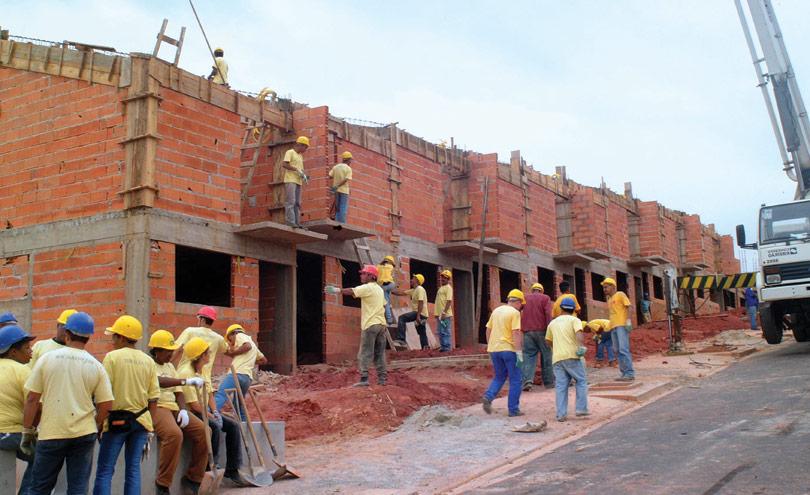 Image result for viviendas de fucvam