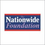 Funded byNationwide Foundation
