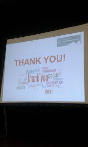blog_debriefWHAT_event_thankyou