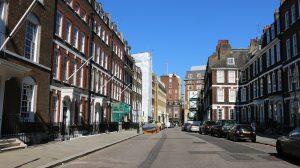 blog_London_homelessness