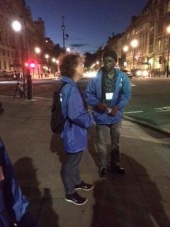 blog_volunteers_streets