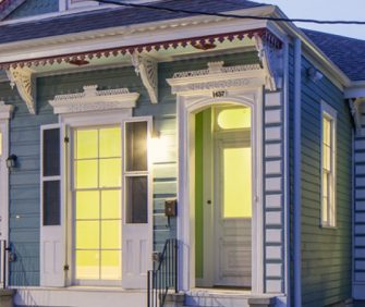 Projet de logement d'Iberville : des maisons abordables pour lutter contre la gentrification