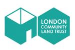 lclt-logo