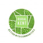 Rural Kent 2015 logo